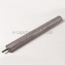 Анод магниевый для бойлера 20x200mm, М5x10