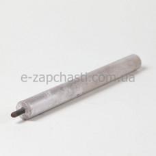 Анод магниевый для бойлера 20x200mm, М6x10