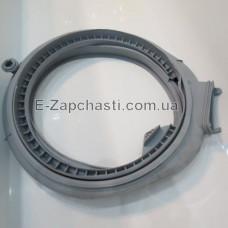 Резина люка (манжета) для стиральной машины Ardo, Kaiser 404003100, 651008710