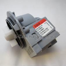 Универсальная помпа (насос) для стиральной машины ASKOLL M231XP 40W