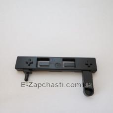 Крючек двери для микроволновой печи Indesit C00269364