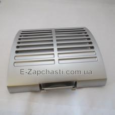 Решетка выходного фильтра для пылесоса Samsung DJ64-00474A, DJ64-00474B
