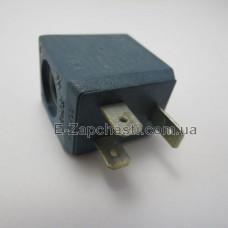 Электромагнитный клапан для парогенератора Tefal CS-00135126