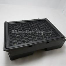 Фильтр HEPA13 для пылесоса Samsung DJ97-01712В