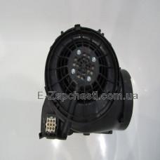 Двигатель для вытяжки Faber Flexa Hip 991.0435.530 (D23)