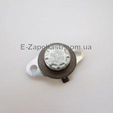 Предохранитель (термостат) для микроволновой (свч) печи Samsung KSD-110LC