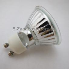 Галогеновая лампа для вытяжки Cata 50W 230V GU10