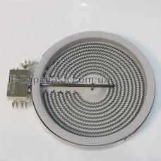 Конфорка D=180mm 1800W для стеклокерамической поверхности Electrolux 3740636216