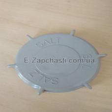 Крышка (пробка) контейнера для соли для посудомоечной машины Whirlpool 481246279903