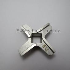 Нож для мясорубки Kenwood KW714431, KW658522