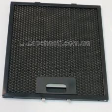 Жировой фильтр для вытяжки Elica 250x223mm