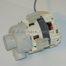 Циркуляционный насос( помпа) для посудомоечной машины AEG, Electrolux, Privileg, Zanussi 50299965009