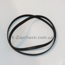 Ремень привода для сушильной машины 2010H7 PH Hutchinson, Whirlpool 480112101469, 481970110511
