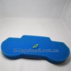 Фильтр поролоновый для пылесоса Samsung DJ63-01161B