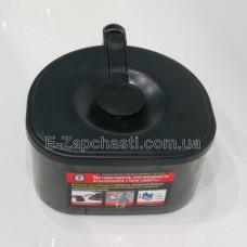 Контейнер для пыли в сборе для пылесоса Samsung DJ97-00503A, DJ97-00503J