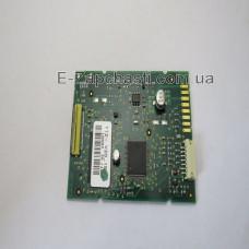 Плата управления для мультиварки Moulinex SS-993625