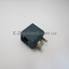 Электромагнитный клапан для парогенератора Tefal CS-00090993