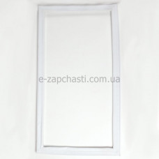 Уплотнительная резина двери холодильной камеры для холодильника Zanussi 2248007532