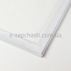 Уплотнительная резина в морозильную камеру для холодильника Атлант 331603301008, 405x556мм