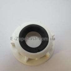 Установочное кольцо (гайка) верхнего разбрызгивателя для посудомоечной машины Ariston, Indesit, C00144315