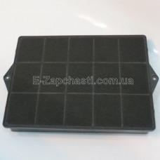 Угольный фильтр для вытяжки 230x290 мм Elica, AEG, Zanussi, Electrolux F00187/S, KIT0037910, 9029793735