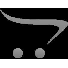 Двигатель поддона для СВЧ-печи Candy, Hoover TYJ50-8A7 49006054